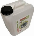 SpiderFree 5Ltr Concentraat